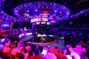 wsop_final_table17_2011