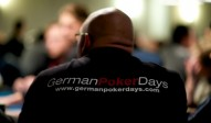 25042014_GPD_Main_Event_Day_1B_Web_0481-700x465