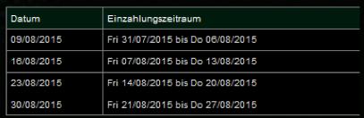 Bildschirmfoto 2015-08-05 um 18.45.34