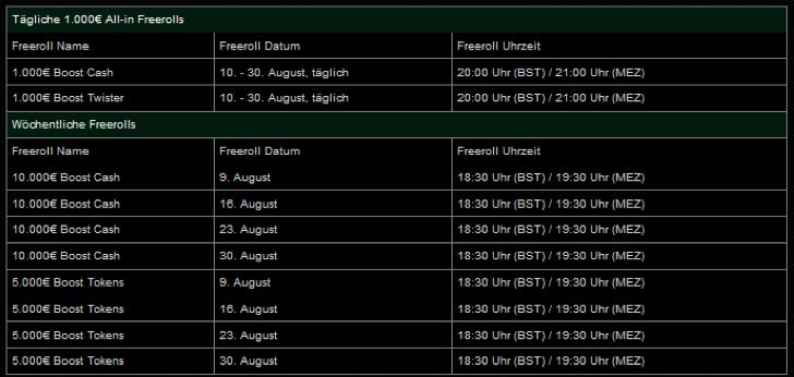 Bildschirmfoto 2015-08-05 um 18.45.40