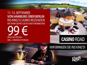 Casino-Road-Banner