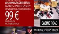 Casino-Road-Banner (Copy)