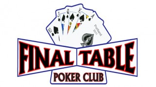 Final-Table-Club