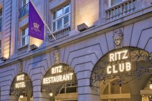 Ritz_London