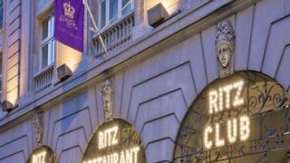 Ritz_London_quadrat