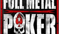 WOA Poker Logo (Copy)