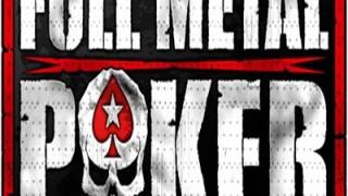 WOA Poker Logo (Copy)