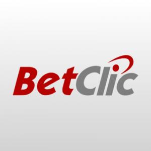 betclic-casino-5357c3da70a0f8be0e8b4710