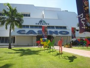 casino-in-darwin-australia