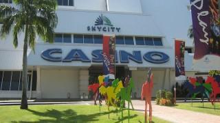 casino-in-darwin-australia_quadrat