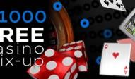 casino_mixup_v2