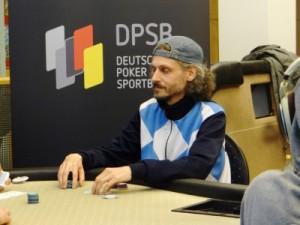 dpsb_headsup_liga_meisterschaft_2014_16_20140612_1191078305