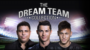 dream-team-blog-thumb-450xauto-267375-thumb-450x253-267376