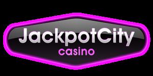 jackpotcity800x400
