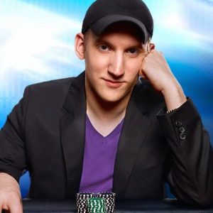 jason_somerville