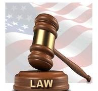 law-us_q