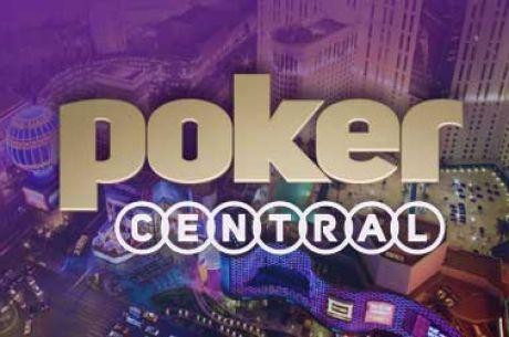 pokercentral