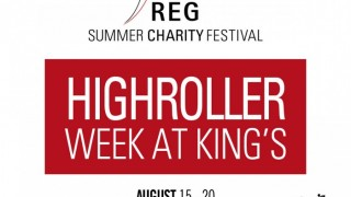 reg-highroller-700x525