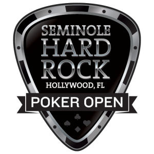 hard rock open 2015