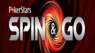 spin_and_go