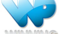 wpn_logo