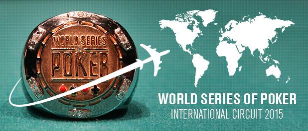wsop-international-circuit-header2