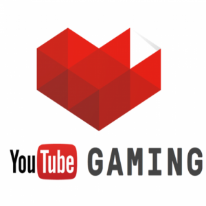 youtube_gaming