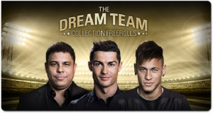2015_1738-Dream-Team-Collection-Freerolls-NS01-DE-(502x275px)