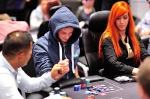 PokerStars Kings Cup 1B_12Tim Jurgawka DSC_6696