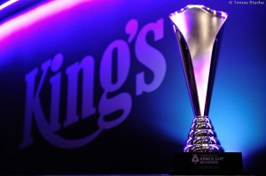 PokerStars Kings Cup 1B_2PokerStars Kings Cup trophy STA_2461-2