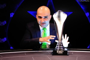 PokerStars Kings Cup 1B_3PokerStars Kings Cup trophy  Tarkan STA_2474-2 kopie