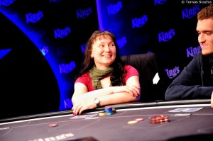 PokerStars Kings Cup 1C Angela Jauss _10STA_2537