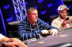 PokerStars Kings Cup 1C Jakub Debiczak _8STA_2528