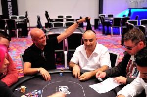 PokerStars Kings Cup 1C Wolfgang Strobel Huseyin Arkun _4STA_2510