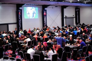 PokerStars Kings Cup 1C_14STA_2559