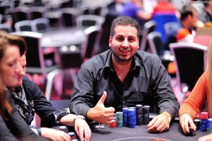 PokerStars Kings Cup 1C_26Sarharib Karatas DSC_6882