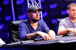 PokerStars Kings Cup 1a_3Bernd Gleissner DSC_6418