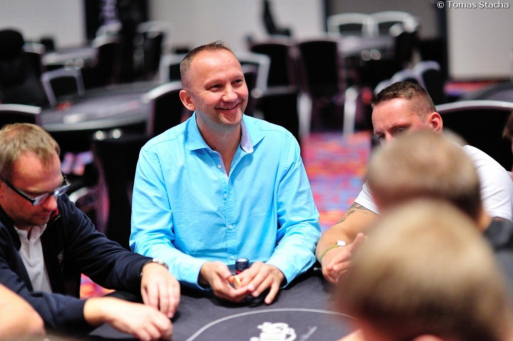 kings casino poker ergebnisse