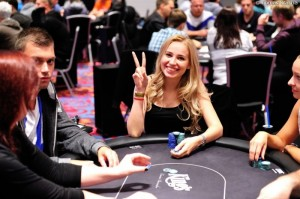 PokerStars-Kings-Cup-2_12Olga-Iermolcheva-DSC_7132-700x465
