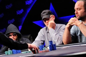 PokerStars Kings Cup 2_15DSC_7241