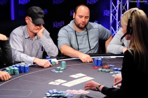 PokerStars Kings Cup 2_16DSC_7246