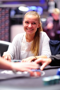 PokerStars Kings Cup 2_24Josephine Fitzner DSC_7221