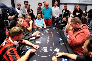 PokerStars Kings Cup 2_3DSC_7144