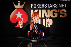 PokerStars Kings Cup 2_5STA_2634