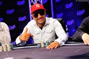 PokerStars Kings Cup final day_13DSC_7580