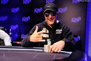 PokerStars Kings Cup final day_15DSC_7587