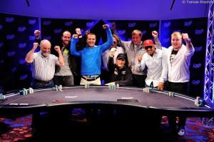 PokerStars Kings Cup final day_3DSC_7548