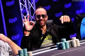 PokerStars Kings Cup final day_5DSC_7554