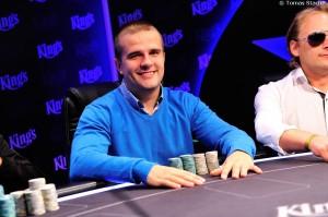 PokerStars Kings Cup final day_6DSC_7559