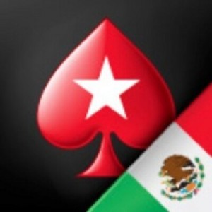 PokerStarsMexico